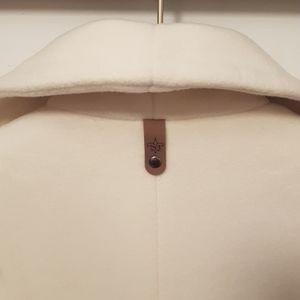 Mackage Jackets & Coats - MACKAGE TRENCH COAT (new w/tags)